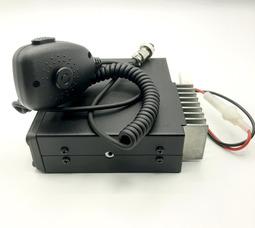 автомобильная радиостанция MegaJet MJ-333 Turbo - фото 7
