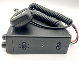 автомобильная радиостанция Megajet MJ 3031M Turbo - фото 4