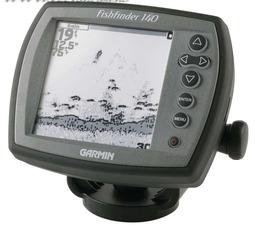 FishFinder 140 - фото 2