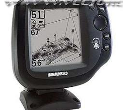 MATRIX 47 3D - фото 2
