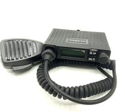 фото автомобильная радиостанция MegaJet MJ 50