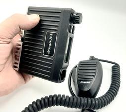 автомобильная радиостанция MegaJet MJ 50  - фото 11