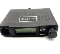 автомобильная радиостанция MegaJet MJ 50  - фото 2