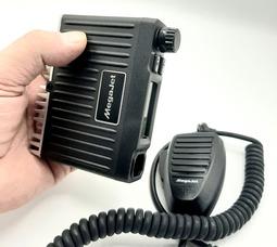 автомобильная радиостанция MegaJet MJ 50  - фото 9