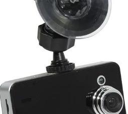 Видеорегистратор Artway AV-110  - фото 4