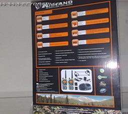 Портативная рация Midland GXT1050 LPD - фото 3