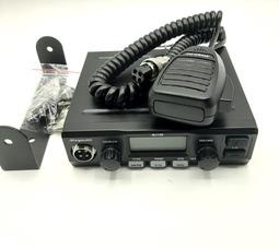 автомобильная радиостанция Megajet MJ 150 - фото 2