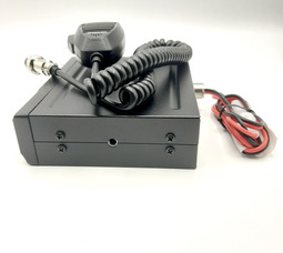 автомобильная радиостанция Megajet MJ 150 - фото 3