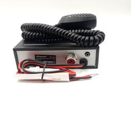автомобильная радиостанция Megajet MJ 150 - фото 4
