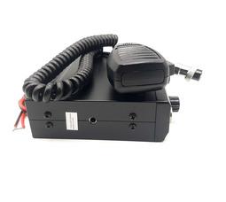 автомобильная радиостанция Megajet MJ 150 - фото 5