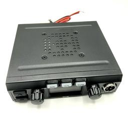 автомобильная радиостанция Megajet MJ 150 - фото 6