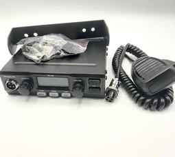 автомобильная радиостанция Megajet MJ 150 - фото 9