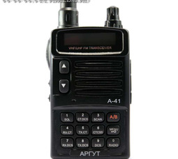 АРГУТ Радиостанции - фото 1