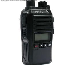 Аргут А-24 UHF(400-470 МГц) NEW +FMприёмник - фото 1