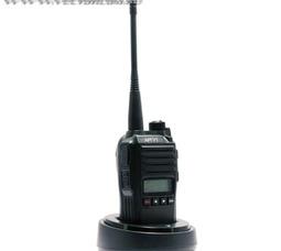 Аргут А-24 UHF(400-470 МГц) NEW +FMприёмник - фото 4