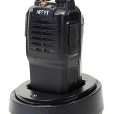 фото Аргут А-23 UHF(440-470МГц)