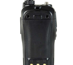 Аргут А-23 UHF(440-470МГц) - фото 2