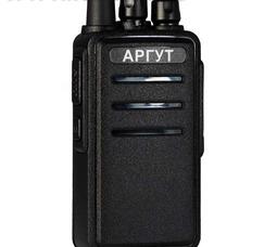фото Аргут А-43 UHF(400-470 МГц)