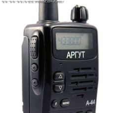 Аргут А-44 (LPD+PMR)  - фото 2