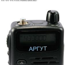 Аргут А-44 (LPD+PMR)  - фото 5
