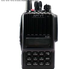 Аргут А-54+FM - фото 1
