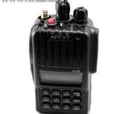 Аргут А-54+FM - фото 4