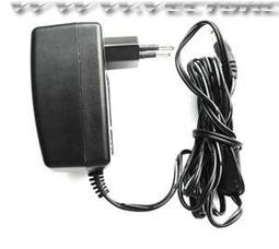 Сетевой адаптер для зарядного устройства А41/53/54 - фото 1