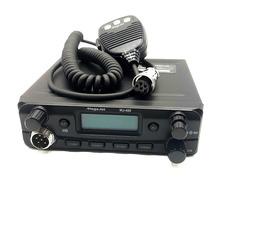фото автомобильная радиостанция Megajet MJ 450