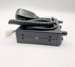 автомобильная радиостанция Megajet MJ 450  - фото 5