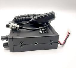 автомобильная радиостанция Megajet MJ 450  - фото 7