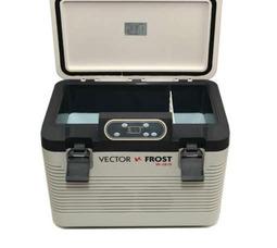 фото VF-181S Vector Frost, Автомобильный холодильник