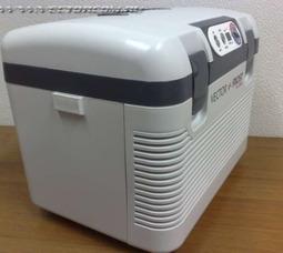 VF-180М Vector Frost Автомобильный холодильник  - фото 8