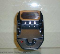 EDC-105 з/у стакан Alinco DJ-40 - фото 1