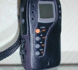 Чехол Sh-40 для Alinco DJ-40 - фото 2