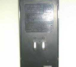 EBP-51N Аккумулятор для DJ-195 / 496 1500мА - фото 1