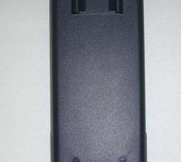 EBP-51N Аккумулятор для DJ-195/496 1500мА - фото 4