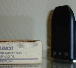 EBP-53N Аккумулятор для DJ-40 - фото 2