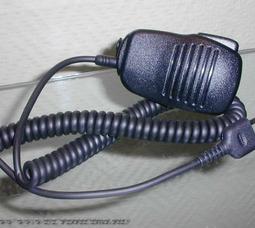 GT-160 Выносной коммуникатор для Alinco / Icom