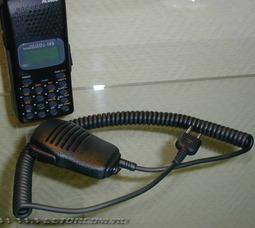GT-160 Выносной коммуникатор для Alinco/Icom - фото 2