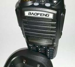 Портативная рация B BaoFeng UV-82  - фото 1