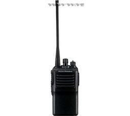 фото Vertex Standard VX-231 VHF/UHF