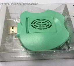 Фумигатор разъем USB - фото 1