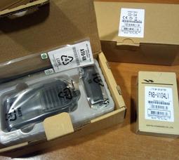 Vertex Standard VX-231 VHF / UHF - фото 2
