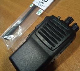 Vertex Standard VX-231 VHF / UHF - фото 3