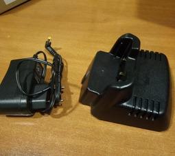 Vertex Standard VX-231 VHF / UHF - фото 6