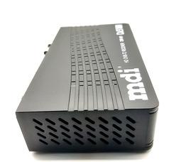 Приемник цифрового вещания mdi DBR-801 - фото 5