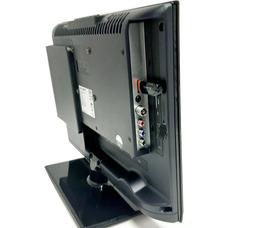 """Автомобильный телевизор  VTV-1501 DVD 15"""", 12/24/220В аналоговое ТВ - фото 3"""