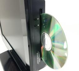 """Автомобильный телевизор  VTV-1501 DVD 15"""", 12/24/220В аналоговое ТВ - фото 9"""