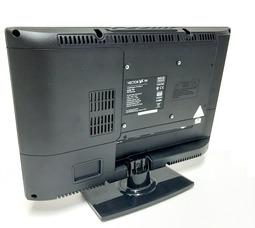 "VTV-1500 15"" DVB T-2, Цифровой ( DVB-Т / T2) автомобильный телевизор - фото 3"