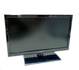 """фото автомобильный телевизор  VTV-1900 DVB T2, 19"""""""